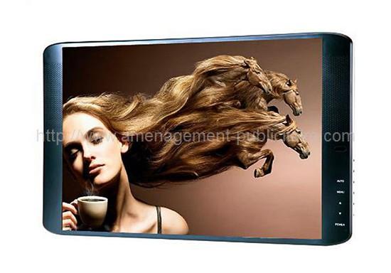 .amenagement-publicitaire-1 écrans numériques