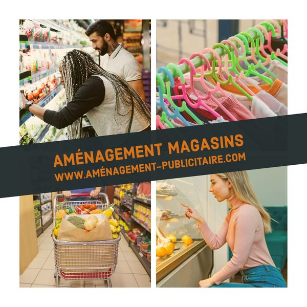 amenagement-magasin